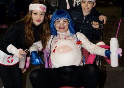 desfile-nocturno-carnavalmoral-2016-017