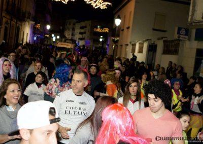 desfile-nocturno-carnavalmoral-2016-018