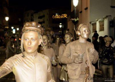 desfile-nocturno-carnavalmoral-2016-020