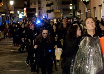 desfile-nocturno-carnavalmoral-2016-023