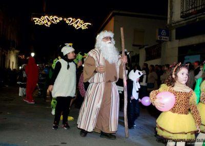 desfile-nocturno-carnavalmoral-2016-028