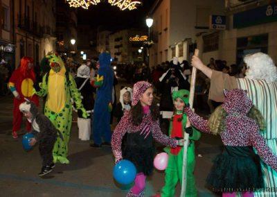 desfile-nocturno-carnavalmoral-2016-029