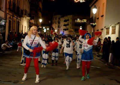 desfile-nocturno-carnavalmoral-2016-031