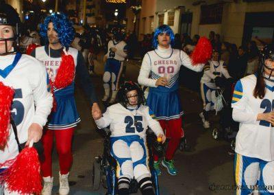 desfile-nocturno-carnavalmoral-2016-032