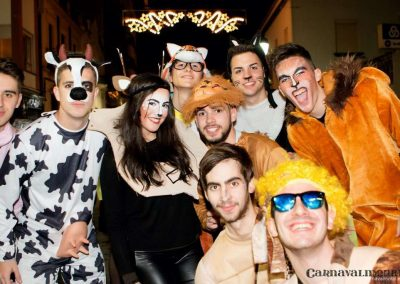 desfile-nocturno-carnavalmoral-2016-035