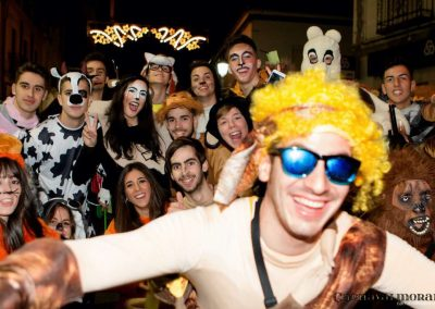 desfile-nocturno-carnavalmoral-2016-036