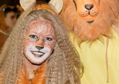 desfile-nocturno-carnavalmoral-2016-037
