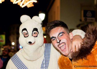 desfile-nocturno-carnavalmoral-2016-038