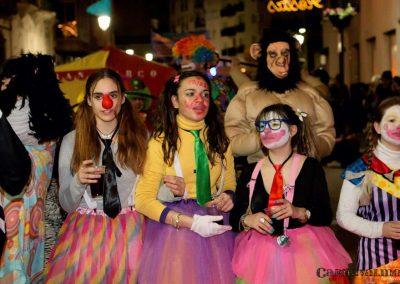 desfile-nocturno-carnavalmoral-2016-039