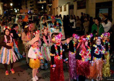 desfile-nocturno-carnavalmoral-2016-041