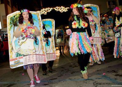 desfile-nocturno-carnavalmoral-2016-042