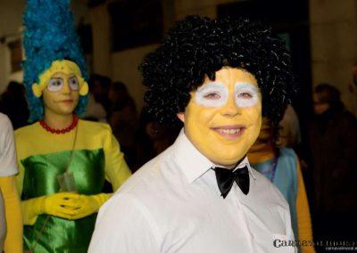 desfile-nocturno-carnavalmoral-2016-043