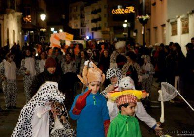 desfile-nocturno-carnavalmoral-2016-044