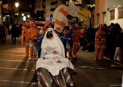 desfile-nocturno-carnavalmoral-2016-045