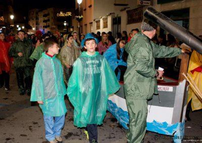 desfile-nocturno-carnavalmoral-2016-046