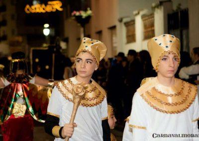 desfile-nocturno-carnavalmoral-2016-050