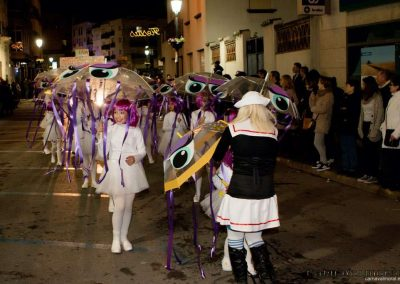 desfile-nocturno-carnavalmoral-2016-053