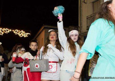 desfile-nocturno-carnavalmoral-2016-056