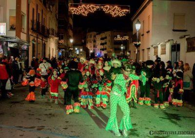 desfile-nocturno-carnavalmoral-2016-060