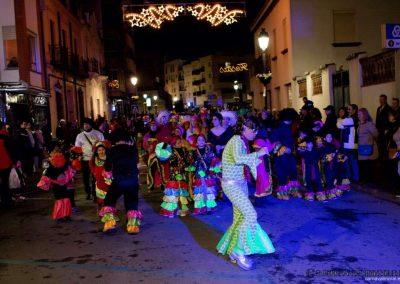 desfile-nocturno-carnavalmoral-2016-061