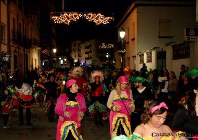 desfile-nocturno-carnavalmoral-2016-062