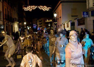 desfile-nocturno-carnavalmoral-2016-063