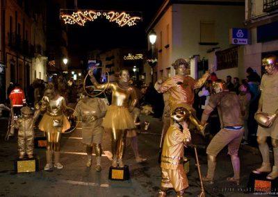 desfile-nocturno-carnavalmoral-2016-064