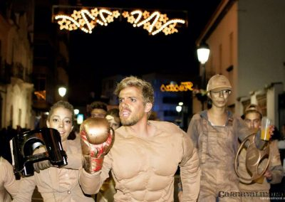 desfile-nocturno-carnavalmoral-2016-068