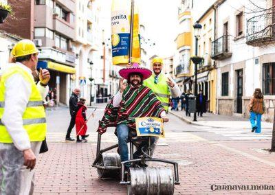 desfile-nocturno-carnavalmoral-2017-001