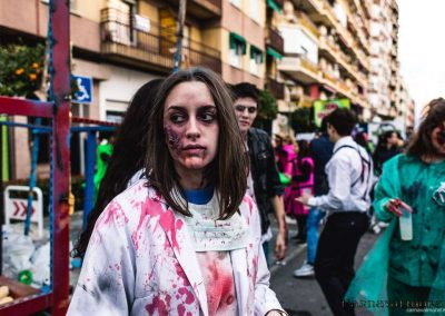 desfile-nocturno-carnavalmoral-2017-005