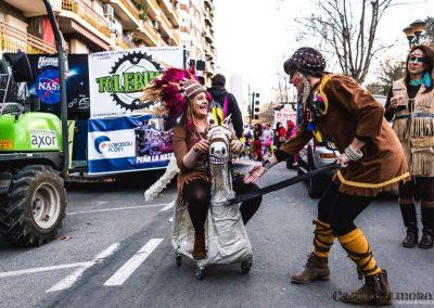 desfile-nocturno-carnavalmoral-2017-008