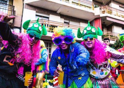 desfile-nocturno-carnavalmoral-2017-009