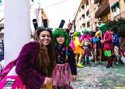 desfile-nocturno-carnavalmoral-2017-010