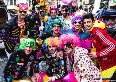 desfile-nocturno-carnavalmoral-2017-011