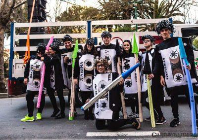 desfile-nocturno-carnavalmoral-2017-018