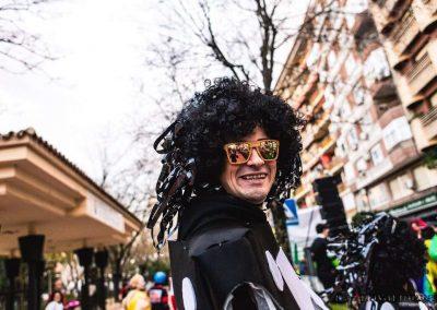 desfile-nocturno-carnavalmoral-2017-021