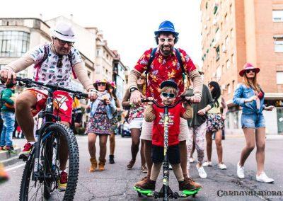 desfile-nocturno-carnavalmoral-2017-023