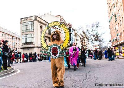 desfile-nocturno-carnavalmoral-2017-024