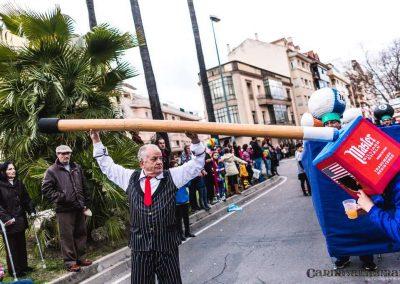 desfile-nocturno-carnavalmoral-2017-028
