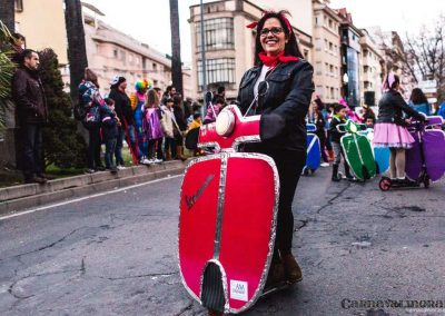 desfile-nocturno-carnavalmoral-2017-032