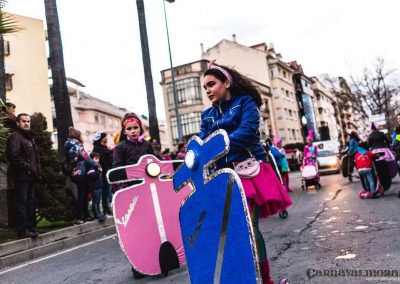 desfile-nocturno-carnavalmoral-2017-033