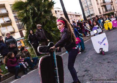 desfile-nocturno-carnavalmoral-2017-034