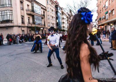 desfile-nocturno-carnavalmoral-2017-036