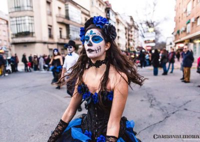 desfile-nocturno-carnavalmoral-2017-037