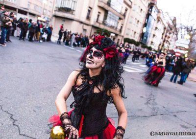 desfile-nocturno-carnavalmoral-2017-038