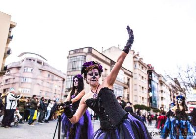 desfile-nocturno-carnavalmoral-2017-039