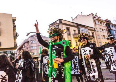 desfile-nocturno-carnavalmoral-2017-041