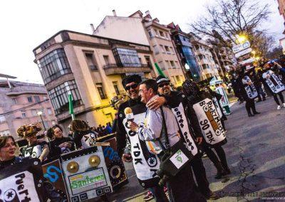 desfile-nocturno-carnavalmoral-2017-042