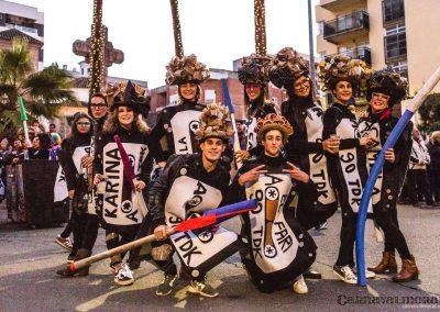 desfile-nocturno-carnavalmoral-2017-043