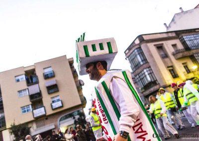 desfile-nocturno-carnavalmoral-2017-044